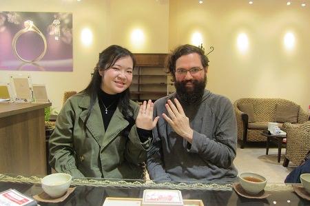 20032802杢目金屋の結婚指輪_Z003.JPG