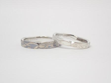 20032803杢目金屋の結婚指輪_Z004.JPG