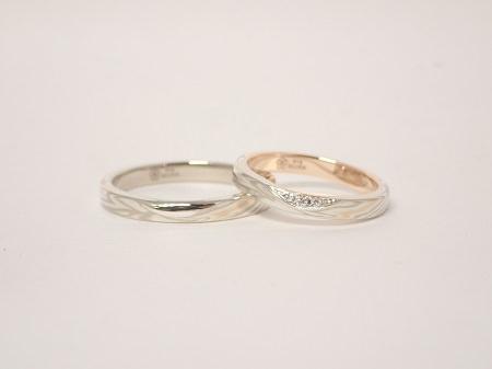 200329木目金の結婚指輪R_001.JPG