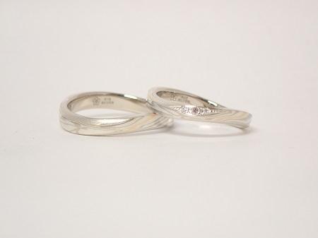 20032901木目金の結婚指輪指輪_B003.JPG