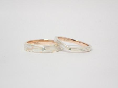 20032901木目金の結婚指輪_E004.JPG