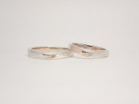 20032901木目金の結婚指輪_M0004.JPG