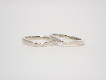 20032901杢目金屋の結婚指輪_S004.JPG
