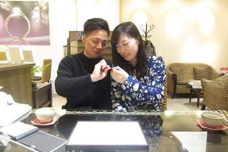 20032901杢目金屋の結婚指輪_Z002.JPG