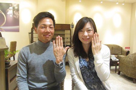 20032901杢目金屋の結婚指輪_Z003.JPG