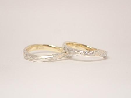 20032901杢目金屋の結婚指輪_Z004.JPG