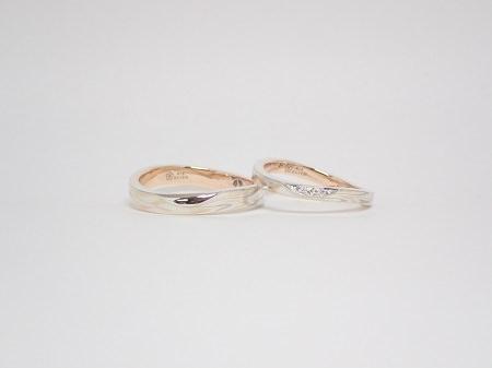 20032902木目金の結婚指輪_B004.JPG