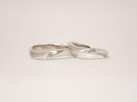 20032902木目金の結婚指輪_E004.JPG