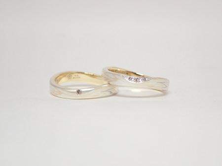 20032902木目金の結婚指輪_D004.JPG