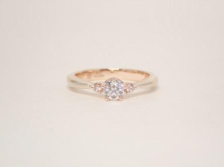 20032902杢目金屋の婚約指輪_Z001.JPG