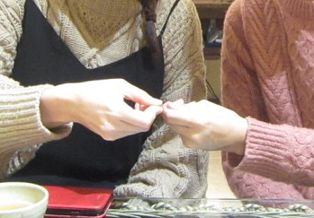 20032903杢目金屋の結婚指輪_Z001.JPG
