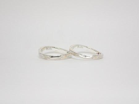 20032903杢目金屋の結婚指輪_Z003.JPG