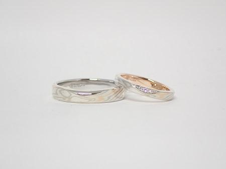 20032904杢目金屋の結婚指輪_Z003.JPG