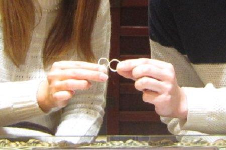 20032905杢目金屋の結婚指輪_Z001.JPG