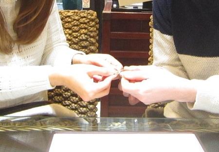 20032905杢目金屋の結婚指輪_Z002.JPG