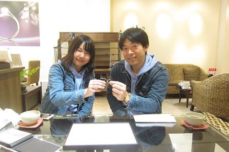 20032906杢目金屋の婚約指輪・結婚指輪_Z001.JPG