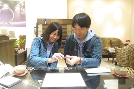20032906杢目金屋の婚約指輪・結婚指輪_Z002.JPG