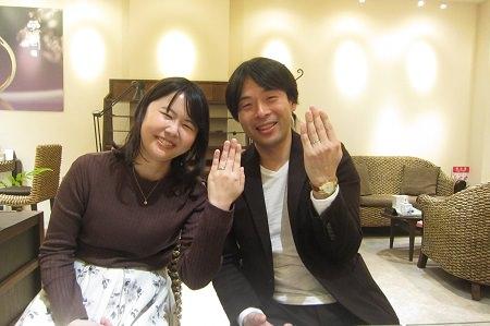 20032906杢目金屋の婚約指輪・結婚指輪_Z003.JPG