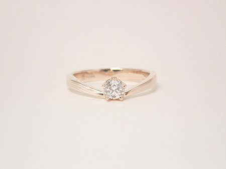 20032906杢目金屋の婚約指輪・結婚指輪_Z004.JPG