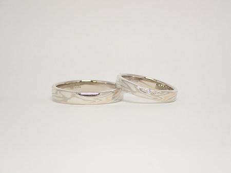 200400101木目金の結婚指輪_U003.JPG