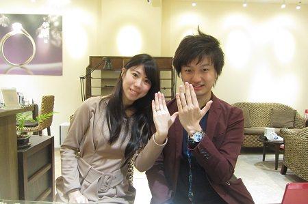 20040201木目金屋の結婚指輪_Z003.JPG
