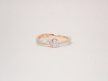 20040401木目金の婚約指輪結婚指輪_K003.JPG