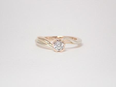 20040401木目金の婚約指輪_U001.JPG