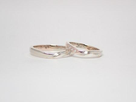 20040401木目金の結婚指輪_A003.JPG