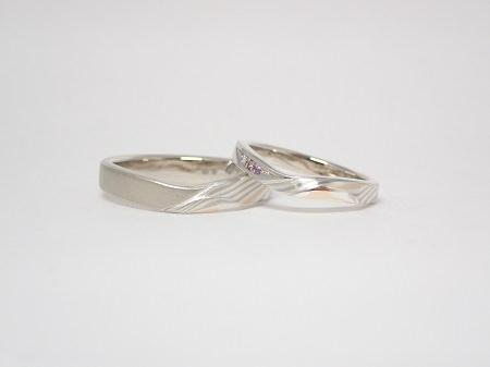 20040401木目金の結婚指輪_H003.JPG