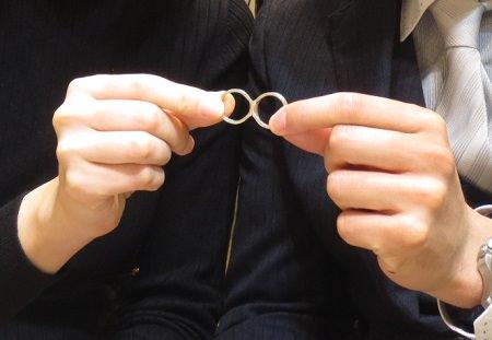 20040402木目金の結婚指輪_OM002.JPG
