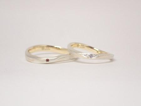 20040701木目金の結婚指輪_LH003.JPG