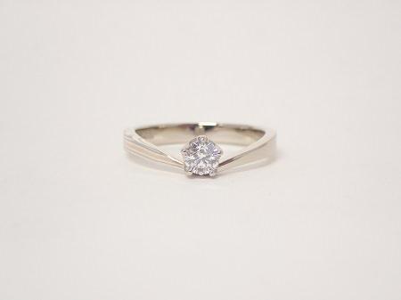 20040801木目金の婚約・結婚指輪_OM004.JPG