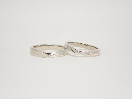 20040801木目金の婚約・結婚指輪_OM005.JPG