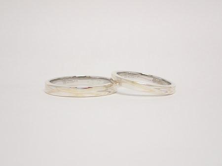 20041901木目金の結婚指輪_B003.JPG