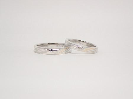 20042501木目金の結婚指輪_G004.JPG