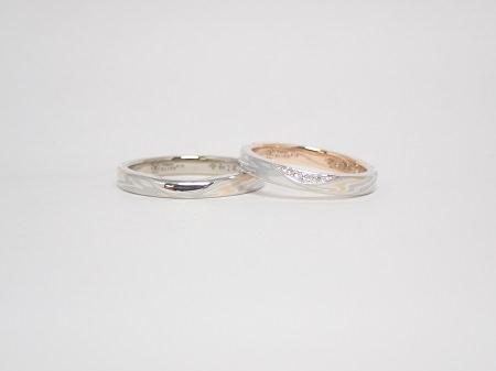 20050401木目金の結婚指輪B_003.JPG
