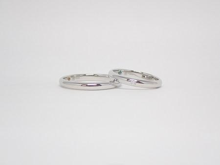 200522木目金の結婚指輪_B004.JPG