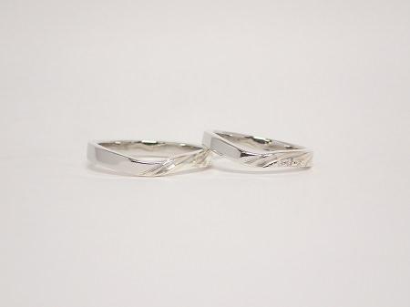20052301木目金の結婚指輪_Q004.JPG