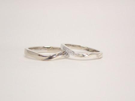 20052301杢目金の結婚指輪-004.JPG