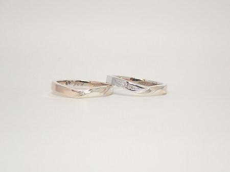 20052303木目金の結婚指輪_Q004.JPG