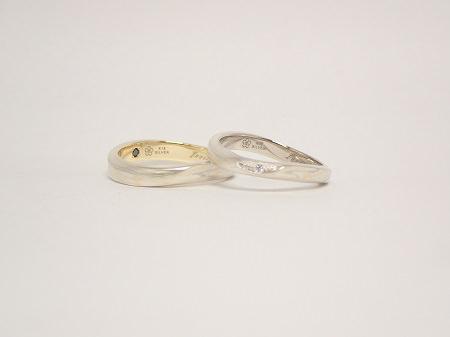 20052501木目金の結婚指輪_G004.JPG