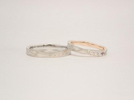 200529003木目金の結婚指輪_G003.JPG