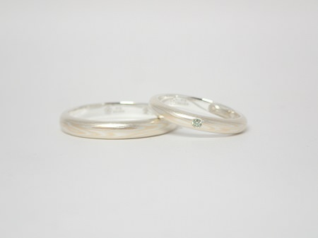 20052901木目金の結婚指輪G_003.JPG