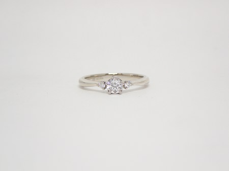 20053001木目金の婚約指輪G_003.JPG
