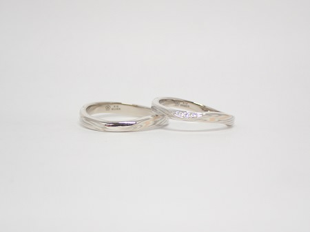 20053001木目金の結婚指輪G_004.JPG