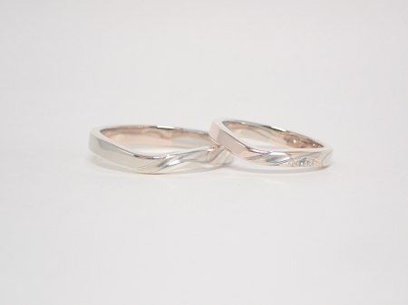 20053101木目金の結婚指輪_G004.JPG