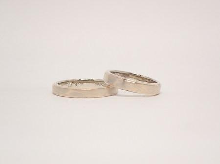 20053101木目金の結婚指輪U_001 (3).JPG