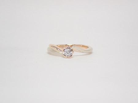 20060501木目金の結婚指輪_U001.JPG