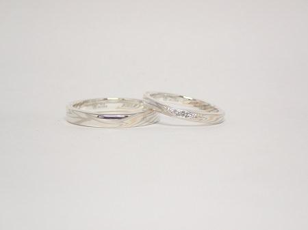 20060601木目金の結婚指輪_U003.JPG