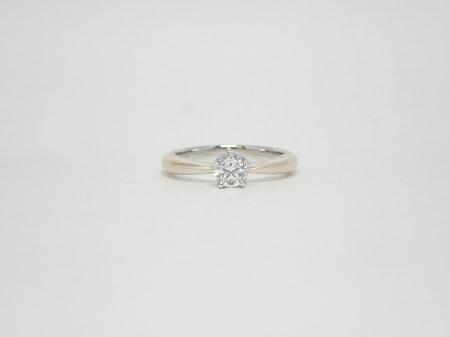 20060701木目金の婚約・結婚指輪_G003.JPG
